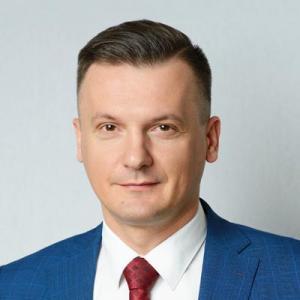 Николай Нашивочников: Высокотехнологичная безопасность не может стоить дешево