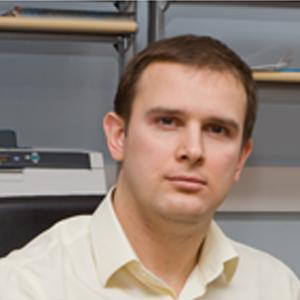 BlueCoat Systems – единственный на сегодняшний день производитель, предлагающий не просто интернет-безопасность, а концепцию безопасности