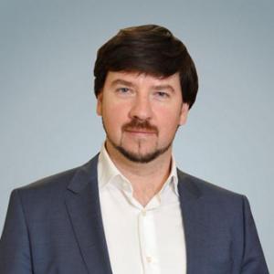 Игорь Ляпунов: Рынок DLP — уже давно не соревнование, кто первым добежит до заказчика