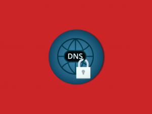 ТОП-8 безопасных DNS-серверов