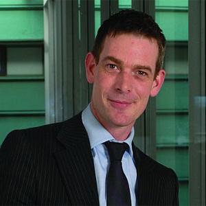 Интервью с Джейсоном Эллисом, вице-президентом Symantec по каналам сбыта в регионе ЕМЕА