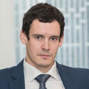 Алексей Мартынцев: Безопасность АСУ ТП является приоритетной для ГМК Норильский никель
