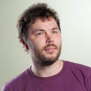 Александр Лямин, руководитель Qrator Labs: Рынок защиты от DDoS в России оценивается в $30-50 млн. в год
