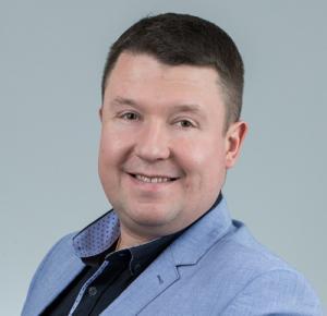 Андрей Конусов: В России на иностранные системы приходится 70% рынка IDM