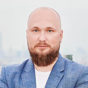 Алексей Новиков: Большинство SOC не волнует опасность последствий кибератак для бизнеса