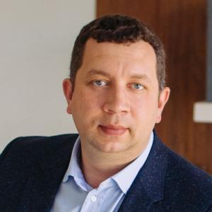 Алексей Митюшов: Думать о безопасности нужно уже на стадии проектирования