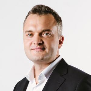 Алексей Андрияшин, технический директор Fortinet в России и странах СНГ