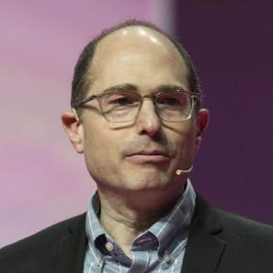 Ави Рембаум: Самая большая проблема IoT — идентификация устройств в сети
