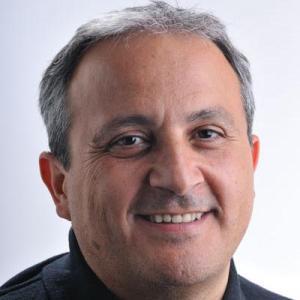 Бруно Дармон: Check Point Capsule - это революционное решение для защиты мобильных устройств