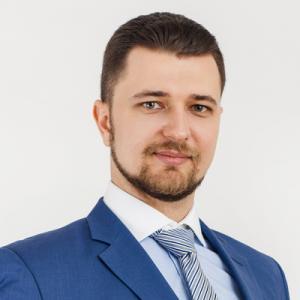 Даниил Чернов: Объем российского рынка анализа защищенности приложений ежегодно удваивается