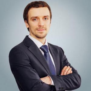 Дмитрий Бондарь: Российским заказчикам мало типовой функциональности IdM