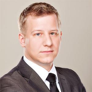 Василий Дягилев: В регионе EMEA компания Check Point является лидером по продаже UTM