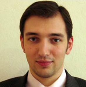 Интервью с Антоном Даниленко, генеральным директором компании «Сфера Бизнес Системы»