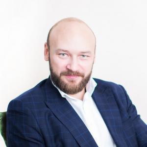 Евгений Чугунов: Наш потенциальный заказчик — любая компания, у которой есть тайны