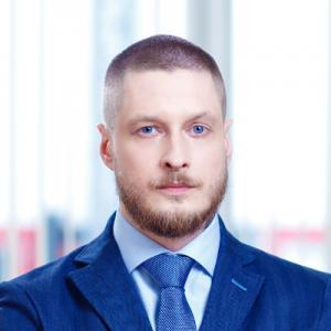 Дмитрий Мананников: Строить DLP с технологией UBA — заведомо проигрышный путь