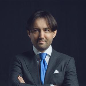 Интервью с Юрием Губановым, основателем и владельцем компании Belkasoft