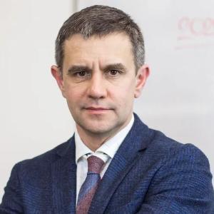 Айдар Гузаиров: Наша задача — дать бизнесу уверенность в безопасности