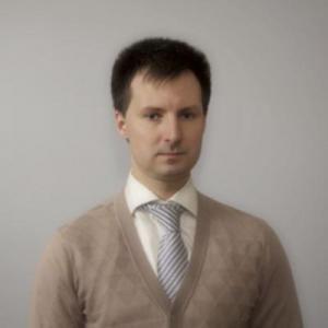 Николай Агринский: Самое слабое звено в системе ИБ — пользователь