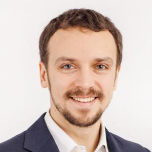Дмитрий Бондарь: Скепсиса в отношении российских IGA-решений больше нет