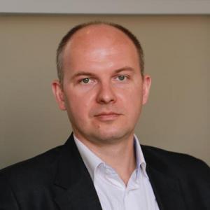 Евгений Акимов: При выборе средств защиты лучше начинать не с пилота, а с общения с другими заказчиками