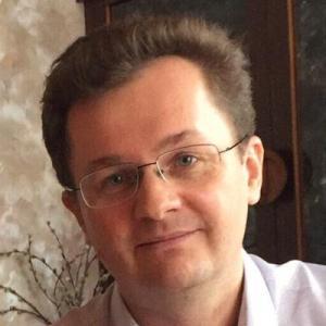 Петр Григорьев: от одного необдуманного действия ущерба может быть больше, чем от злого умысла