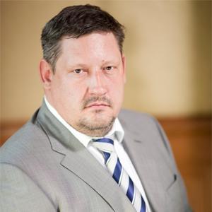 Всеволод Иванов: Мы стремимся разрабатывать продукты, ориентированные на нужды бизнеса