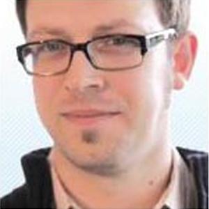 Интервью с Джебом Хейбером, разработчиком репутационного фильтра Internet Explorer 9