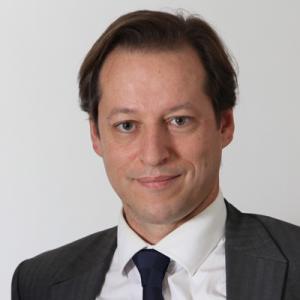 Жан-Ноэль де Галзан, генеральный директор WALLIX: Мы хотим стать номером один на рынке систем управления привилегированными пользователями