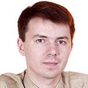 Интервью с Константином Архиповым, генеральным директором Panda Security Russia