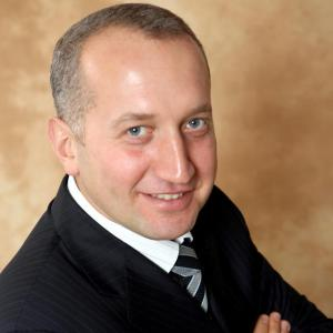 Андрей Давидович: Благодаря импортозамещению российские компании приглядываются к отечественным разработчикам