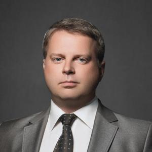 Павел Крылов: Современная парадигма защиты клиентов банка должна строиться на проактивном выявлении банковского мошенничества