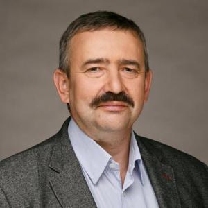 Лев Матвеев: Скоро мы будем наблюдать серьезный интерес зарубежных компаний к российским DLP