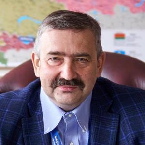 Лев Матвеев: ProfileCenter выдает руководителю готовый список кадрового резерва