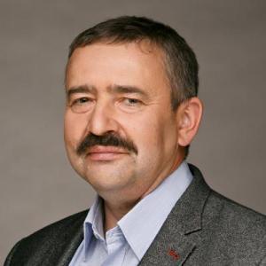 Лев Матвеев: За год мы открыли много новых направлений — как географических, так и технологических