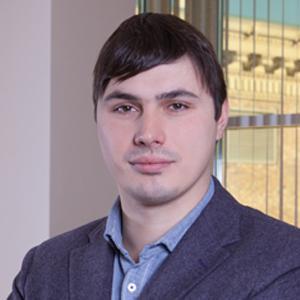 Константин Левин: Производителям DLP-решений не удалось убедить рынок в законности применения своих продуктов в корпоративной среде