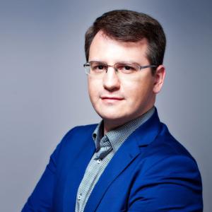 Дмитрий Лукиян: KasperskyOS позволяет использовать доказуемую безопасность — быть прозрачным при высоком уровне защищённости