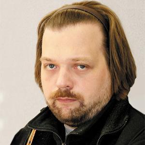Дмитрий Михеев: Так или иначе, все системы DLP идут по пути снижения нагрузки на оператора