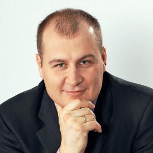 Андрей Вышлов: Symantec нуждается в лидере, который поведет компанию к следующей фазе развития бизнеса