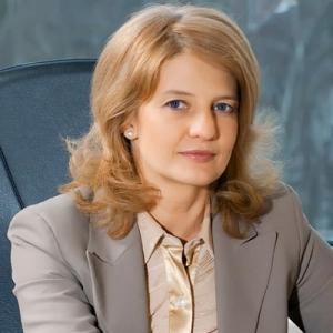 Интервью с Натальей Касперской, генеральным директором InfoWatch, председателем совета директоров «Лаборатории Касперского»