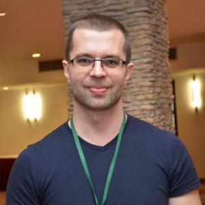 Интервью с Александром Немошкаловым, менеджером по развитию продуктов «Код Безопасности»
