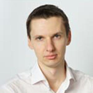 Константин Пасечников: Наш заказчик точно знает, чего хочет от DLP