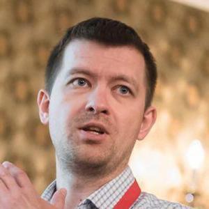 Алексей Москалев: Рынку нужно комплексное отечественное решение для защиты АСУ ТП