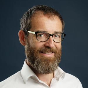 Михал Пехоучек: Если о вас много информации в интернете, вас легко обмануть с помощью искусственного интеллекта