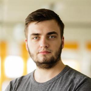 Владислав Ильюшин: Я не понимаю, почему людей не волнует то, что кто-то может за ними подсматривать или прослушивать их разговоры