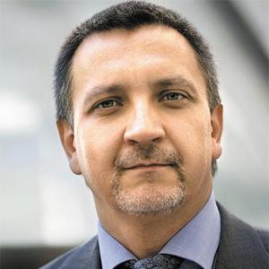 Рустэм Хайретдинов: Специфика российского DLP-рынка - отсутствие требований регуляторов к наличию DLP-системы на предприятии