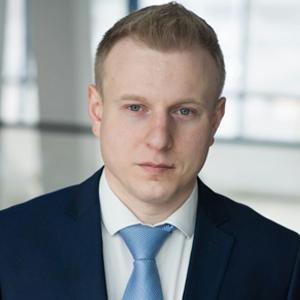 Сергей Рысин: Для нас важно постоянно совершенствовать систему противодействия внешним угрозам
