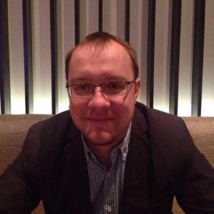 Владимир Карнишин: Видео-игры создали райские условия для мошенников