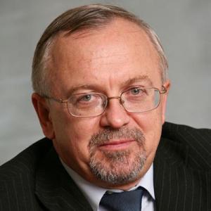 Интервью с Михаилом Емельянниковым, управляющий партнер Консалтингового агентства «Емельянников, Попова и партнеры»