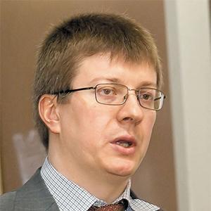 Интервью с Михаилом Козловым, региональным менеджером компании Trend Micro в России и СНГ