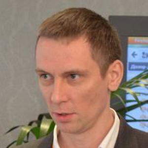Интервью с Кириллом Викторовым, заместителем директора по развитию бизнеса компании «Инфосистемы Джет»